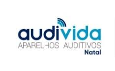 Audivida