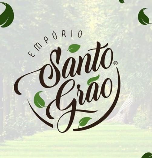 Santograo